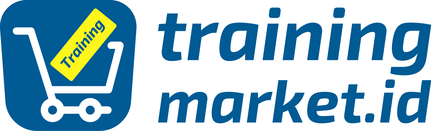 TrainingMarket.id