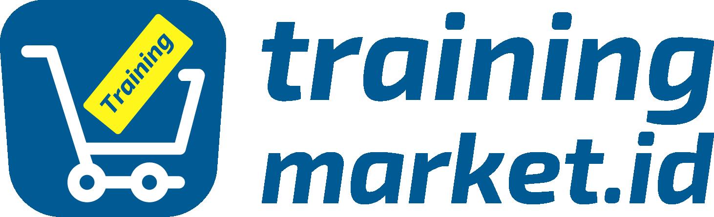 TrainingMarket.id